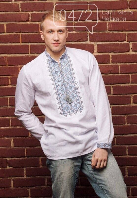 Терміново! Гуртівня вишиванок. Оптовий український національний одяг для  чоловіків та жінок. 41352878a8b4f
