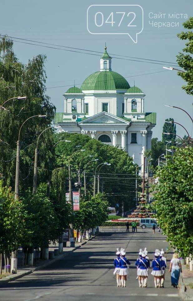«ВелоСОТКА Біла Церква – 2018»