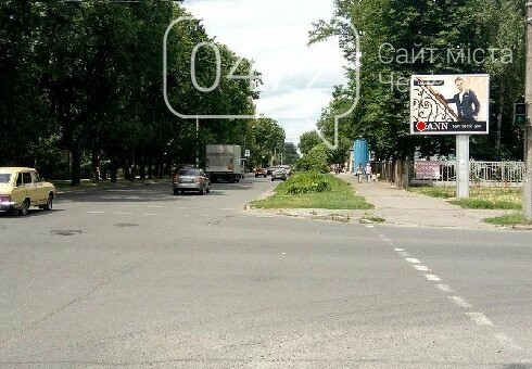 Білборди у Черкасах – ефективна зовнішня реклама, фото-3