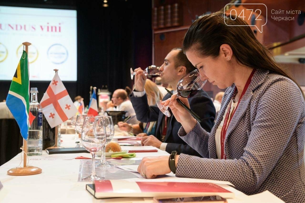Підкорюють світ: українські вина SHABO завоювали 8 нагород на міжнародному Mundus Vini 2020, фото-2