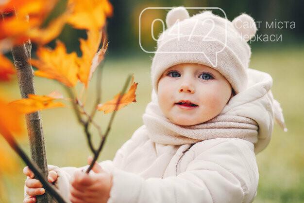 «БлагоДій»: компанія «АТБ» об'єднала жителів Черкас для підтримки обласної дитячої лікарні, фото-1