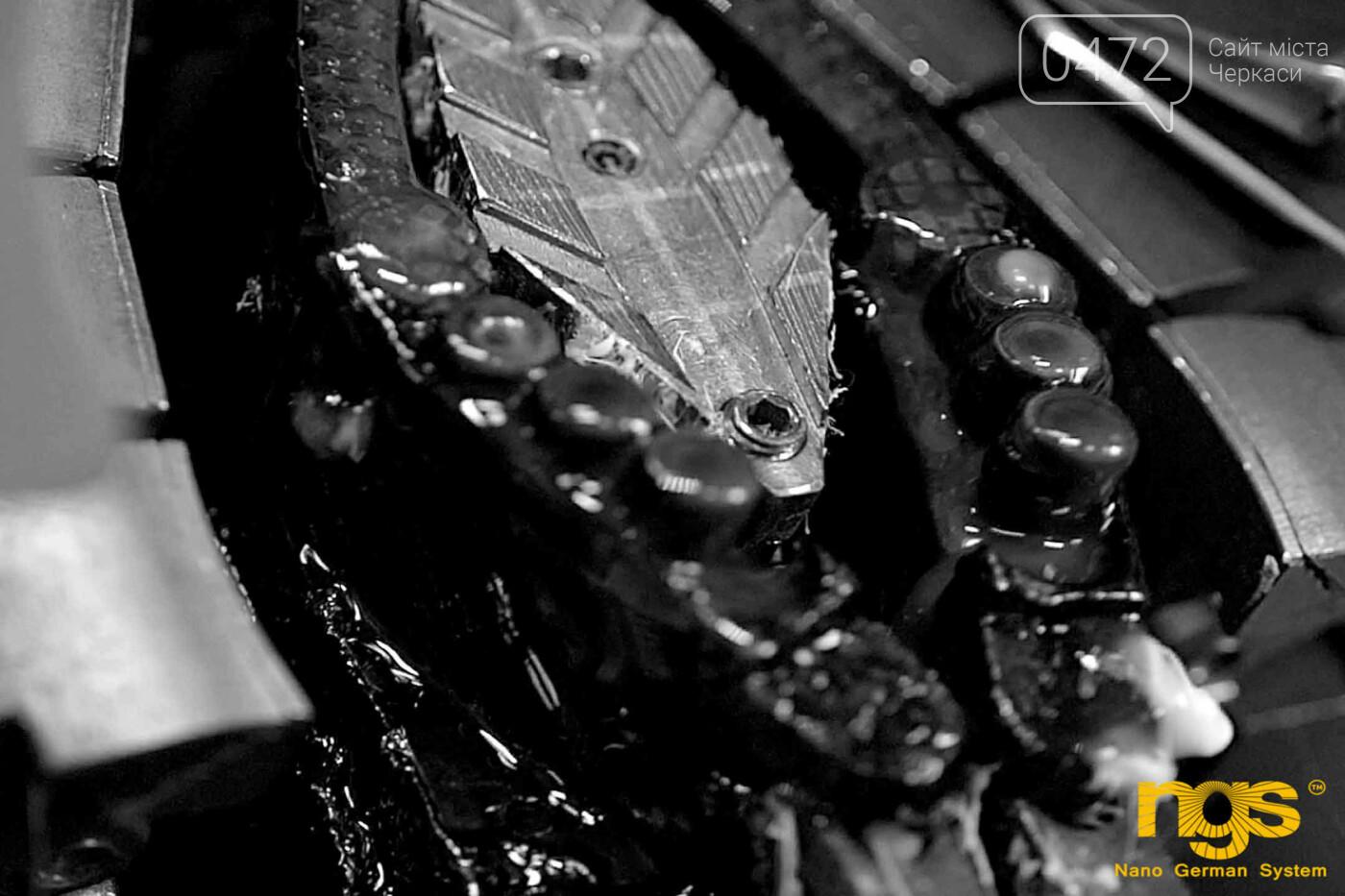 Як збільшити продуктивність взуттєвого цеху, фото-3