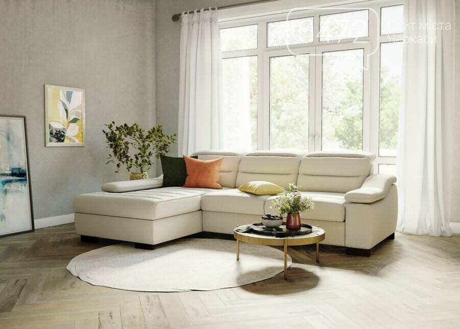 Де придбати надійний і якісний кутовий диван в Україні?, фото-1