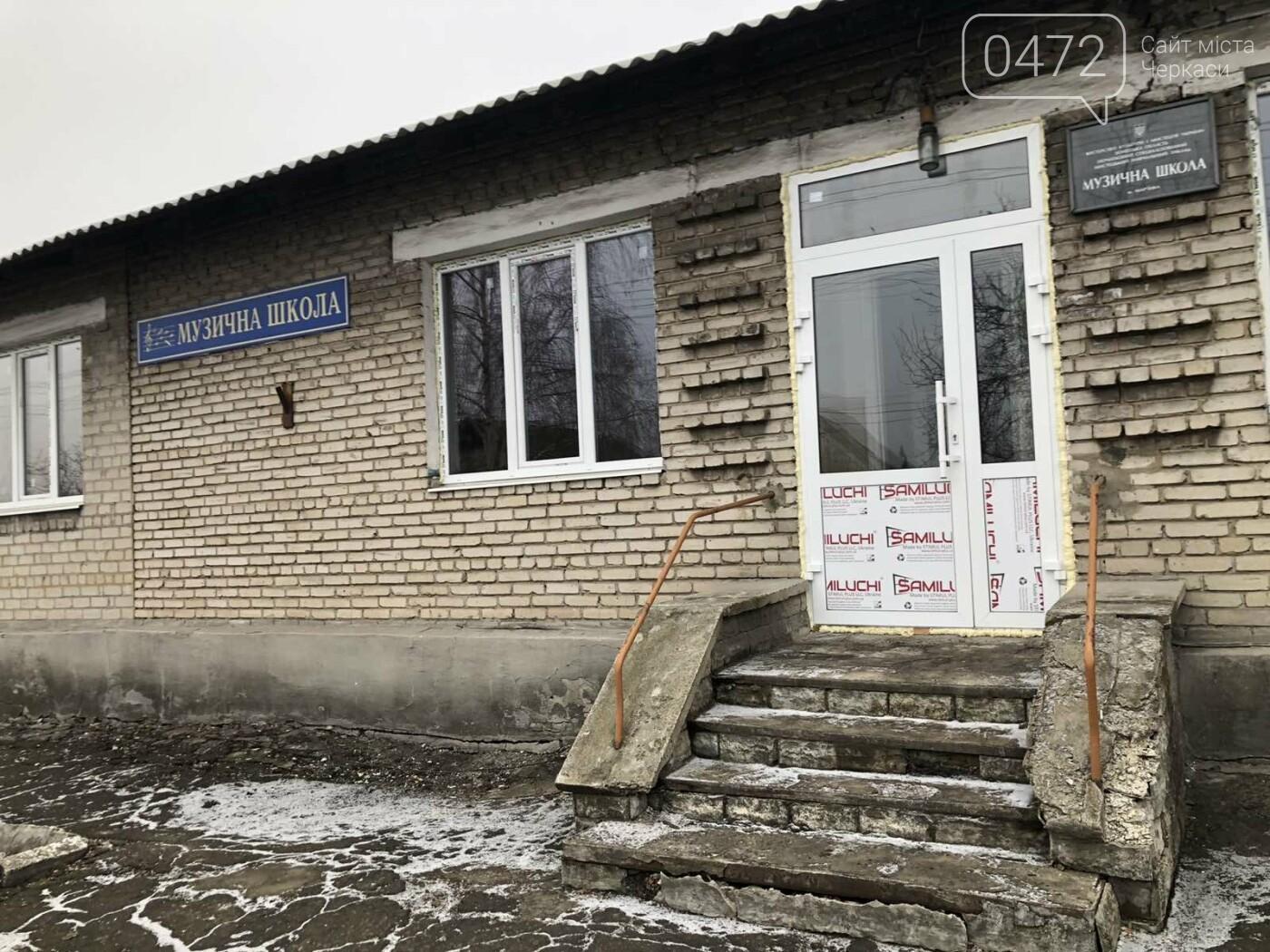 Святкове диво: «АТБ» допомагає тисячам українських родин потішити дитину в день Святого Миколая, фото-6