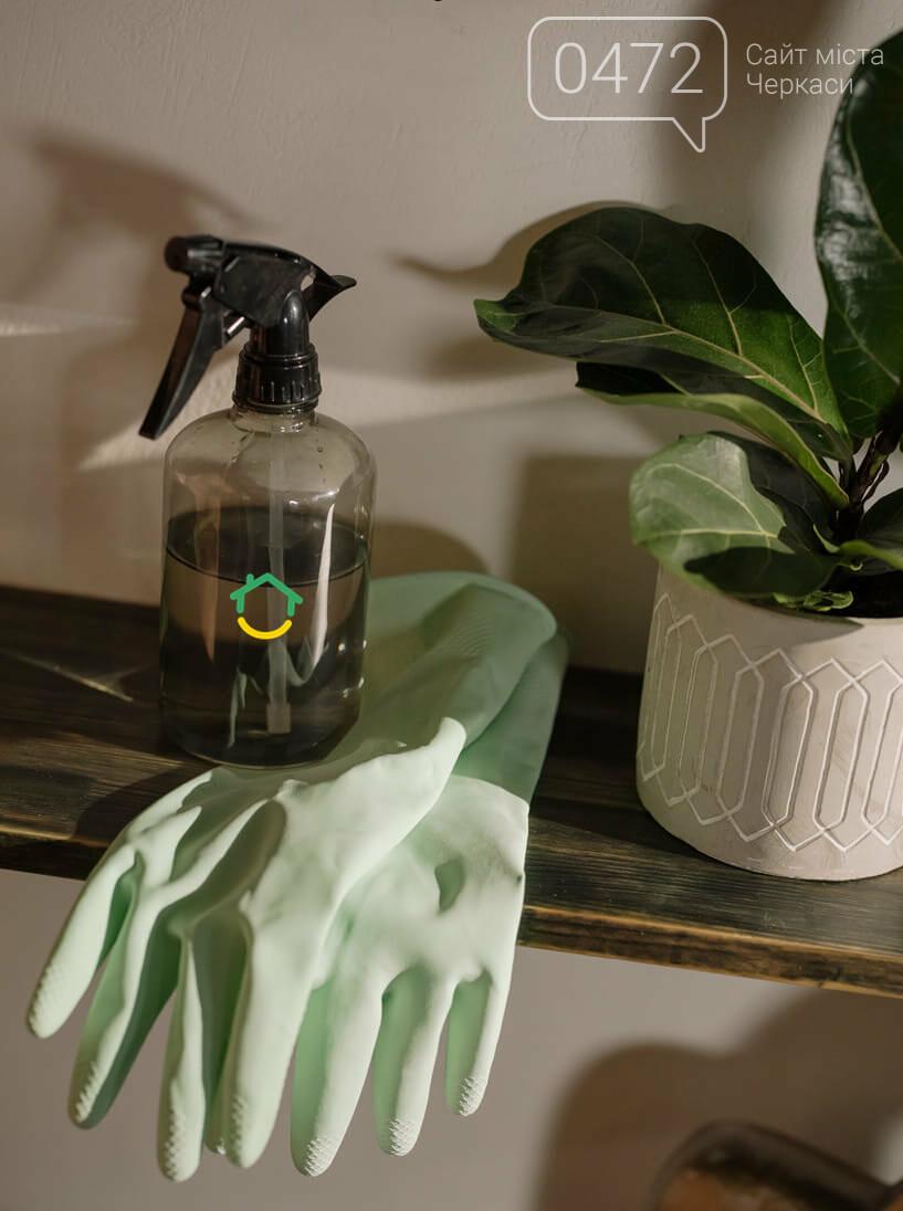 Де замовити професійне прибирання будинку/квартири?, фото-5