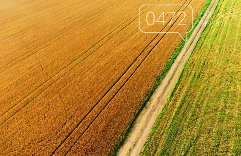 Як земельна реформа допоможе захистити ліси, водойми та заповідні території Черкащини, фото-1
