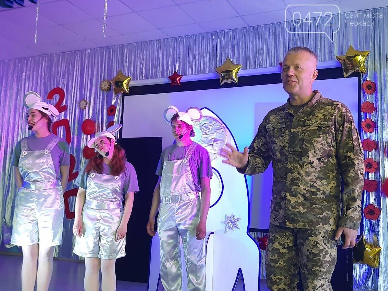 Більше ніж благодійність: «АТБ» передала три тисячі великодніх подарунків дітям із «сірої» зони Донбасу, фото-6