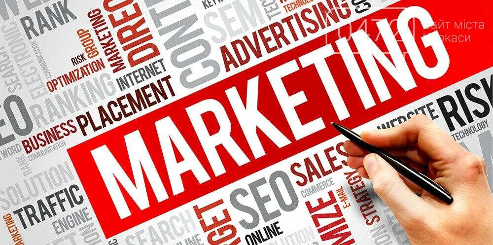 Просування сайтів в Google: як збільшити онлайн-продаж через маркетингове агентство, фото-1