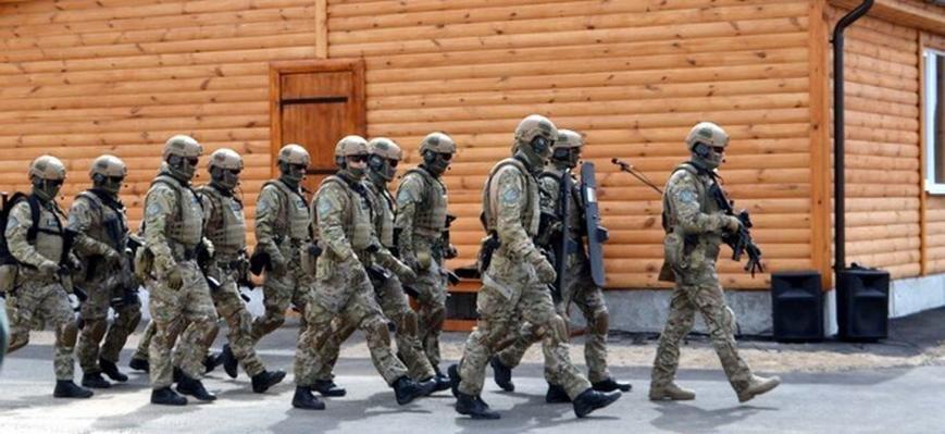 В Оршанці облаштували новий навчально-тренувальний комплекс (ФОТО, ВІДЕО), фото-1