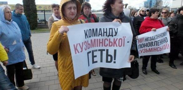 Юрій Ткаченко: «Проблема з «Черкасиобленерго» частково пов'язана з «Азотом» (ФОТО), фото-3