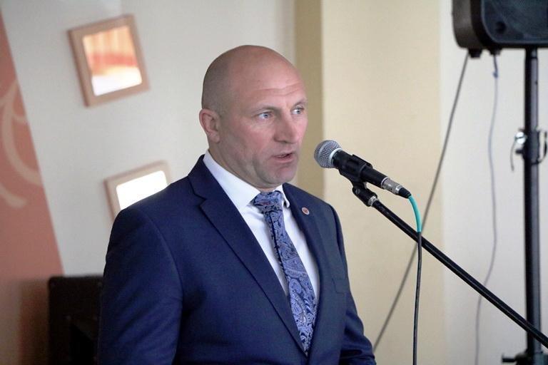 У Черкасах вшанували українських захисників різних часів (ФОТО), фото-3
