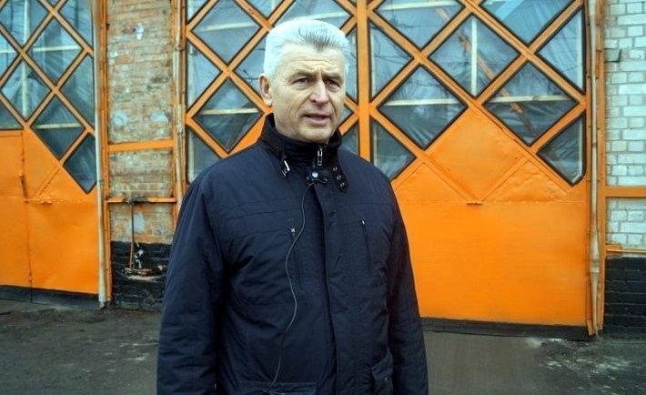 Керівник «Черкасиелектротрансу» вважає, що економічно обґрунтований тариф перевезень у тролейбусі – 4,58 грн , фото-1