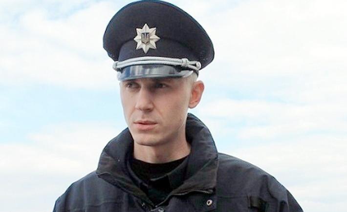 Конфлікт у патрульній поліції Черкас: начальнику ледь не висловили недовіру, фото-2