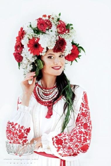 На конкурсі «Місіс Всесвіт-2017» Україну представить черкащанка (ФОТО), фото-1