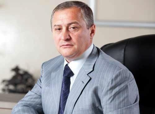 ОПОРА склала рейтинги діяльності черкаських депутатів-мажоритарників за травень 2017 року, фото-4
