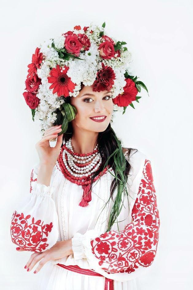 Черкаська красуня представить Україну на конкурсі «Місіс Всесвіт-2017» у ПАР (ФОТО), фото-3