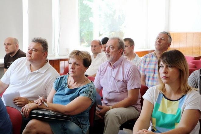У Черкасах планують переглянути місцеві податки й збори на 2018 рік, фото-1