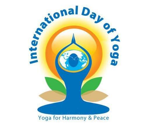 На День йоги в Черкаси приїде посол Індії, фото-1