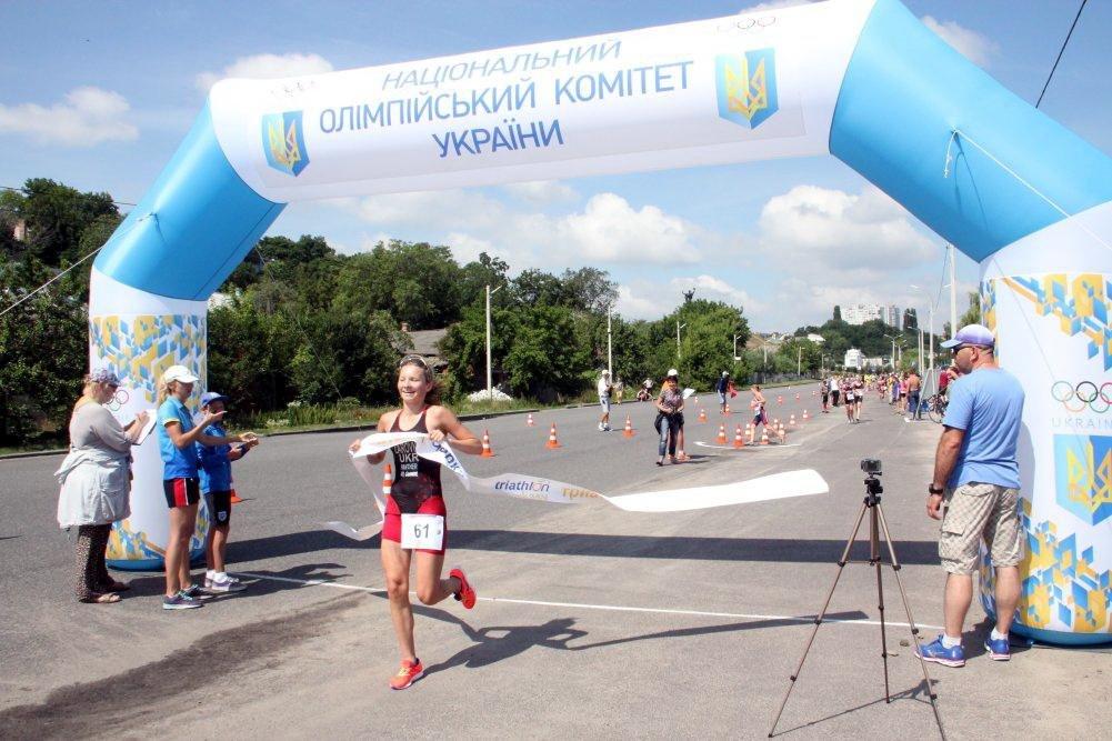 Понад 150 спортсменів зі всієї України випробовували себе у Черкасах (ФОТО), фото-8
