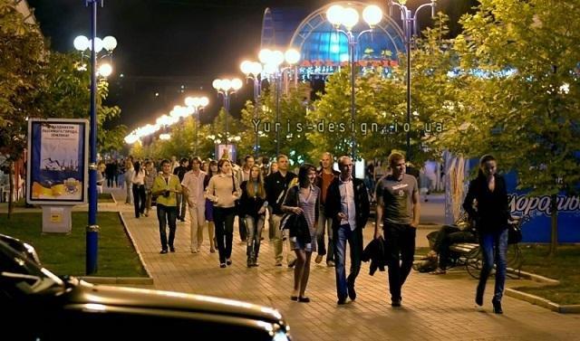 Поiхали! Сонячний Бердянськ кличе всіх до Азовського моря (ФОТО), фото-1