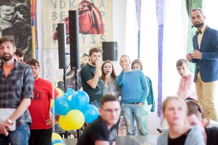 Черкаська міська рада з 1 липня почне приймати проекти громадського бюджету (ФОТО), фото-3