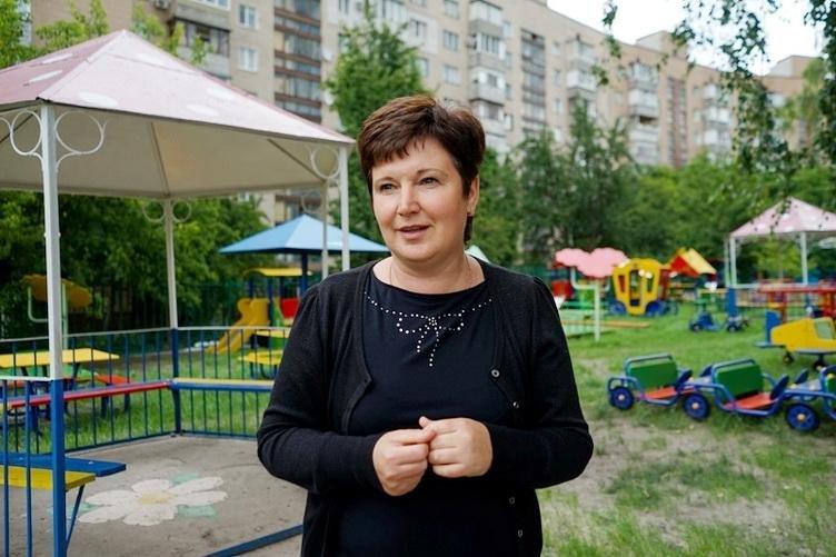 Черкаська міська рада з 1 липня почне приймати проекти громадського бюджету (ФОТО), фото-5
