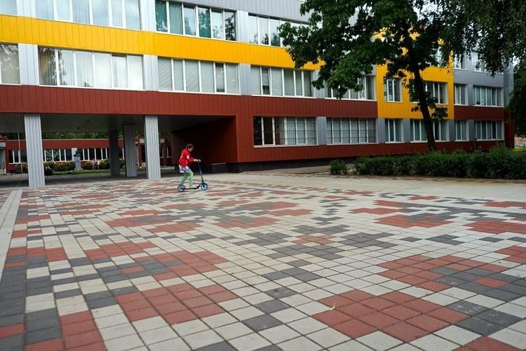 Черкаська міська рада з 1 липня почне приймати проекти громадського бюджету (ФОТО), фото-6