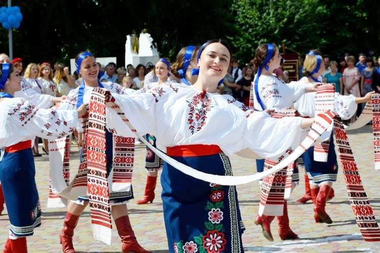 «Черкащанка» представить Україну в Литві (ФОТО), фото-1