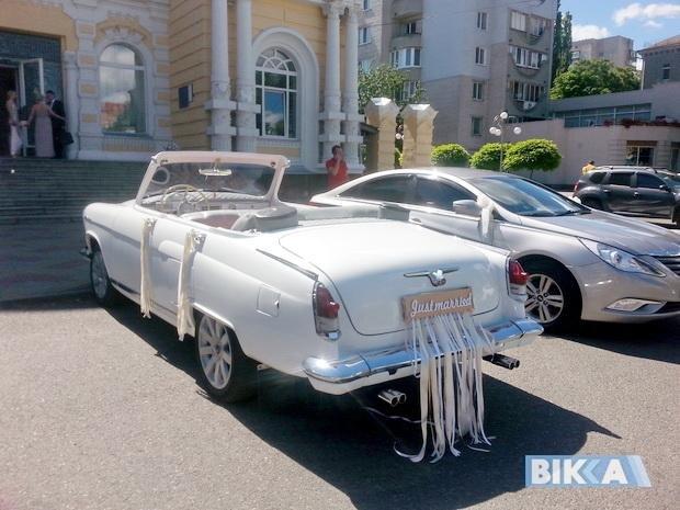 У символічну дату в Черкасах одружилося аж 24 пари! (ФОТО), фото-9