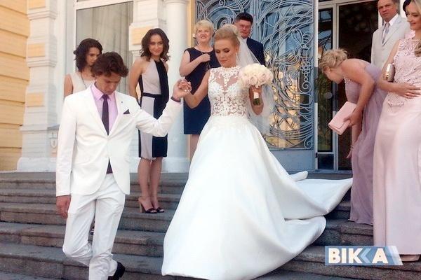 У символічну дату в Черкасах одружилося аж 24 пари! (ФОТО), фото-1