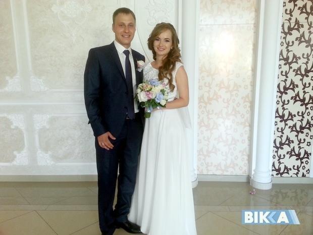 У символічну дату в Черкасах одружилося аж 24 пари! (ФОТО), фото-2
