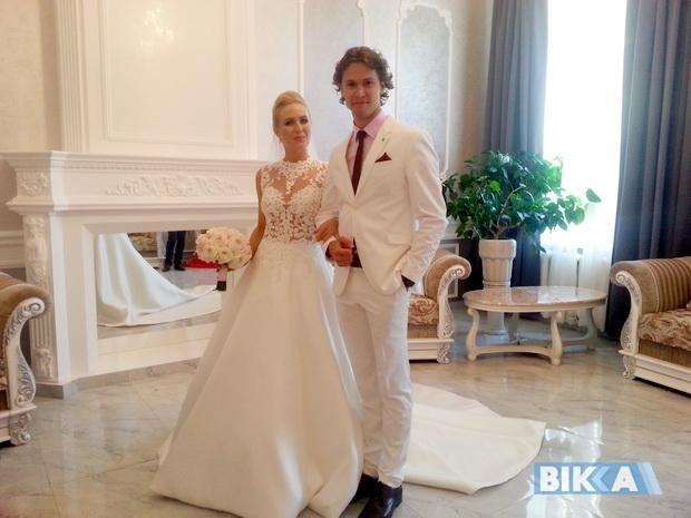 У символічну дату в Черкасах одружилося аж 24 пари! (ФОТО), фото-4