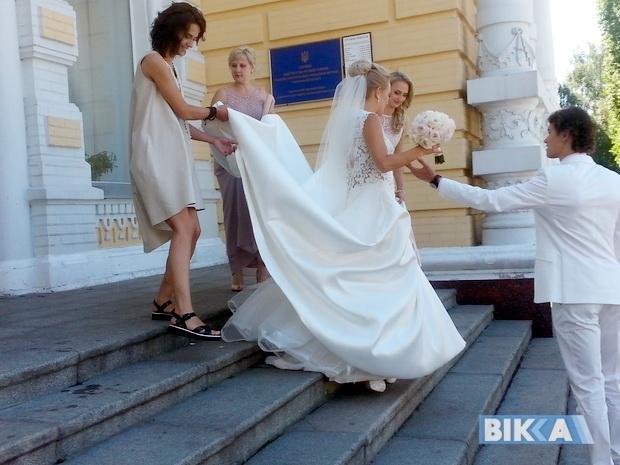 У символічну дату в Черкасах одружилося аж 24 пари! (ФОТО), фото-5