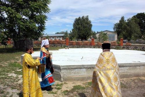 У Черкасах збудують ще один православний храм (ФОТО), фото-2