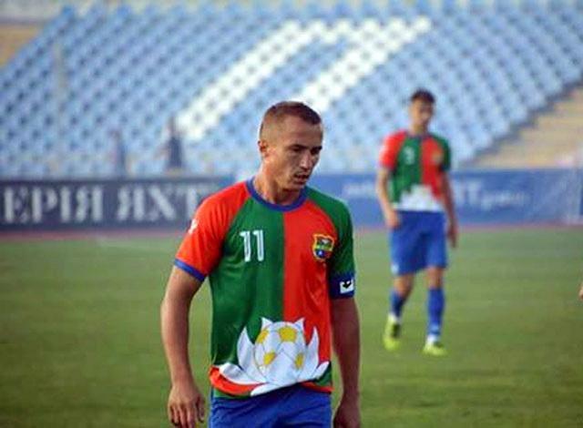 Ультрас висловили своє обурення діями керівництва футбольного клубу «Черкаський Дніпро», фото-1