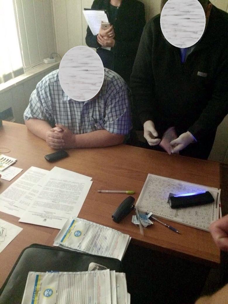 Начальника міської державної лікарні ветеринарної медицини судитимуть, фото-1