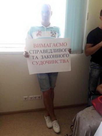 Київський суд визнав звільнення колишньої очільниці «Черкасиобленерго» законним, фото-2