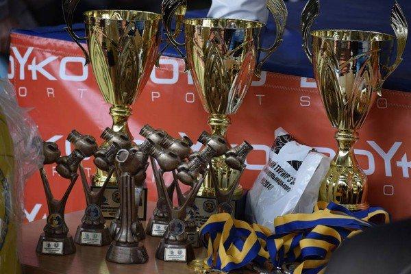 У Черкасах завершився Всеукраїнський турнір з боксу, фото-4