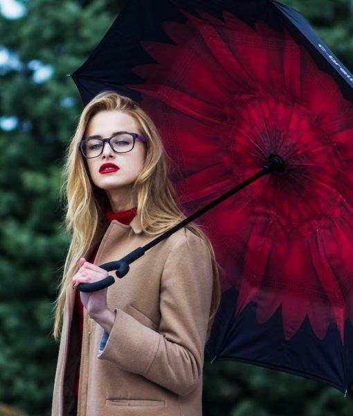 Найстильніша, зручніша і яскравіша парасолька 2018 року!, фото-1