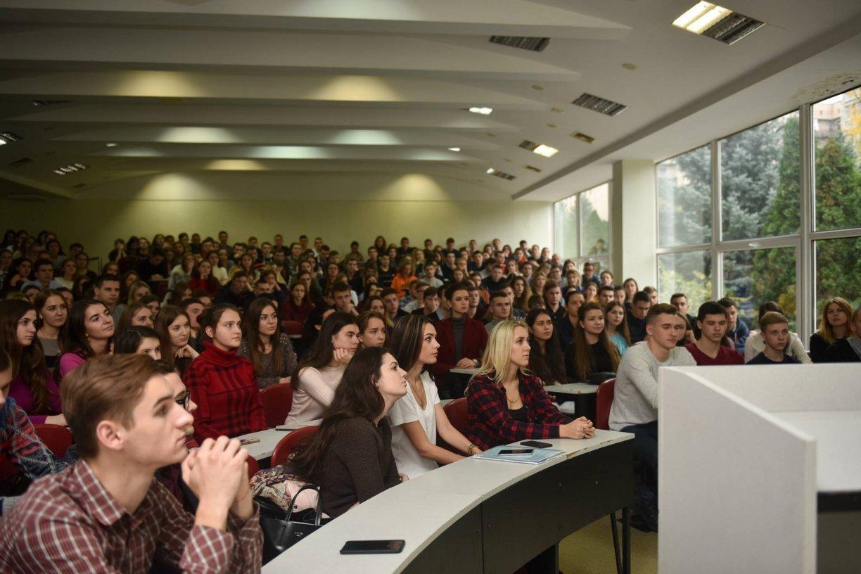 Одеська Юракадемія увійшла в ТОП кращих університетів країни, фото-1