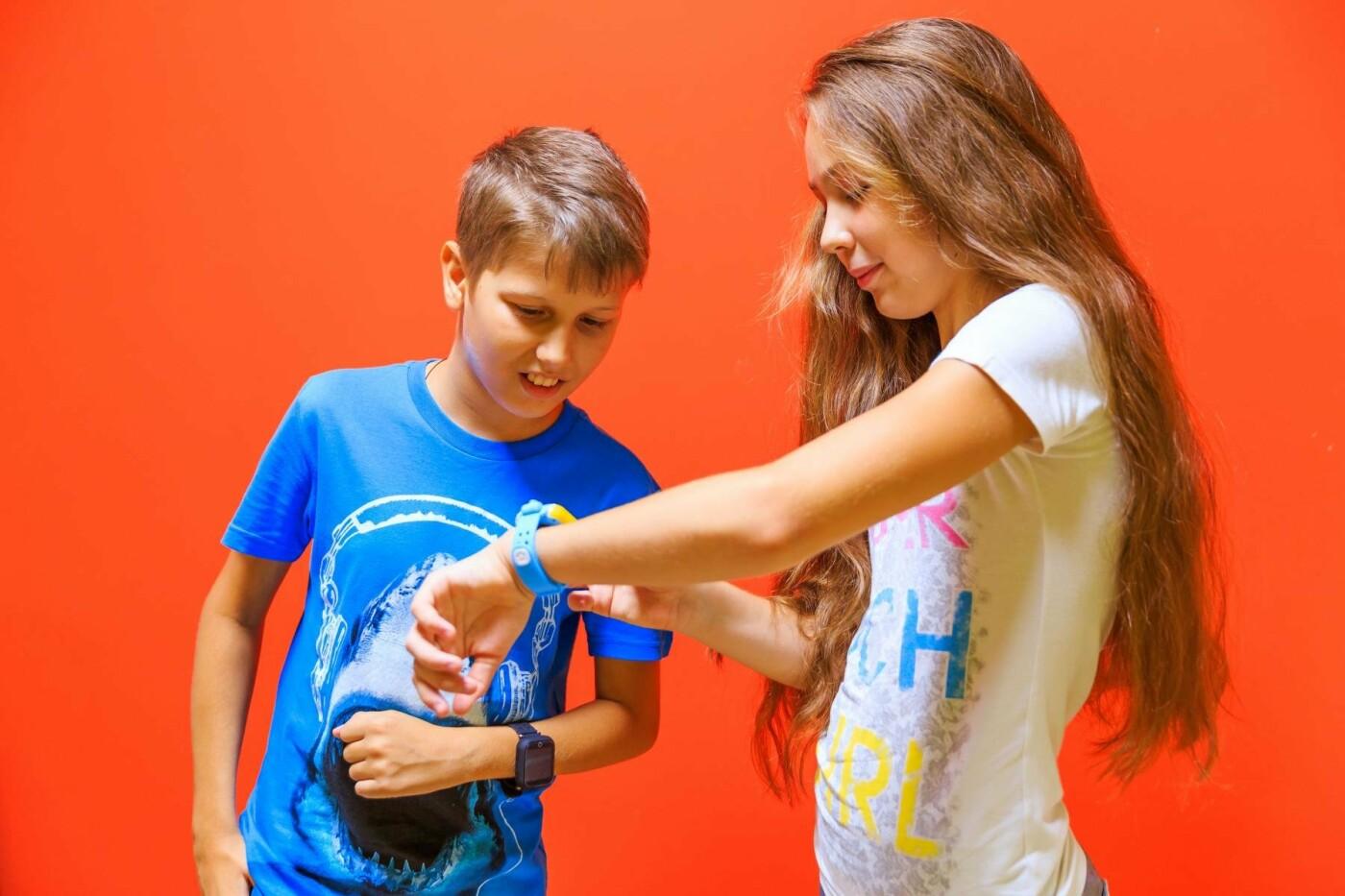 Подаруйте своїй дитині новий гаджет, а собі - спокій за нього!, фото-3