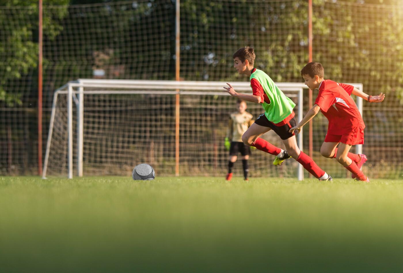 У Черкаській області в 2019 буде 12 нових футбольних міні-полів, фото-1