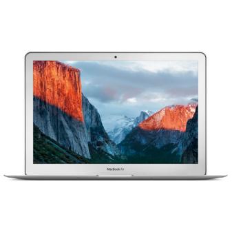 Ноутбуки Apple Macbook - гарантія якості, фото-1