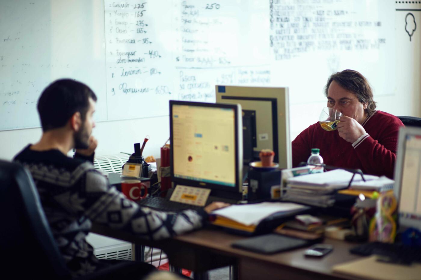 Оператор зовнішньої реклами Outdoor.ua - створюємо нові враження!, фото-7