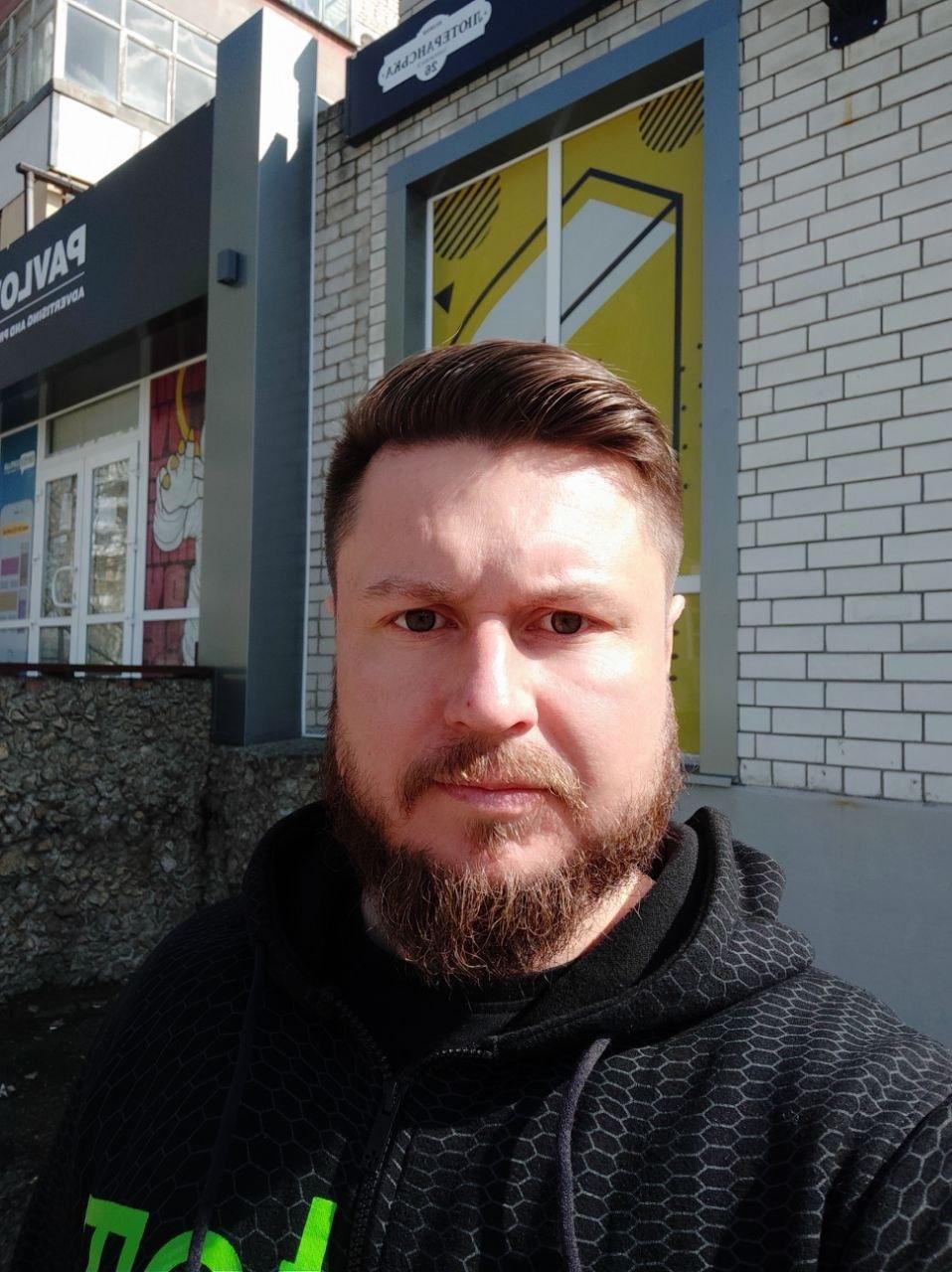 Оператор зовнішньої реклами Outdoor.ua - створюємо нові враження!, фото-1