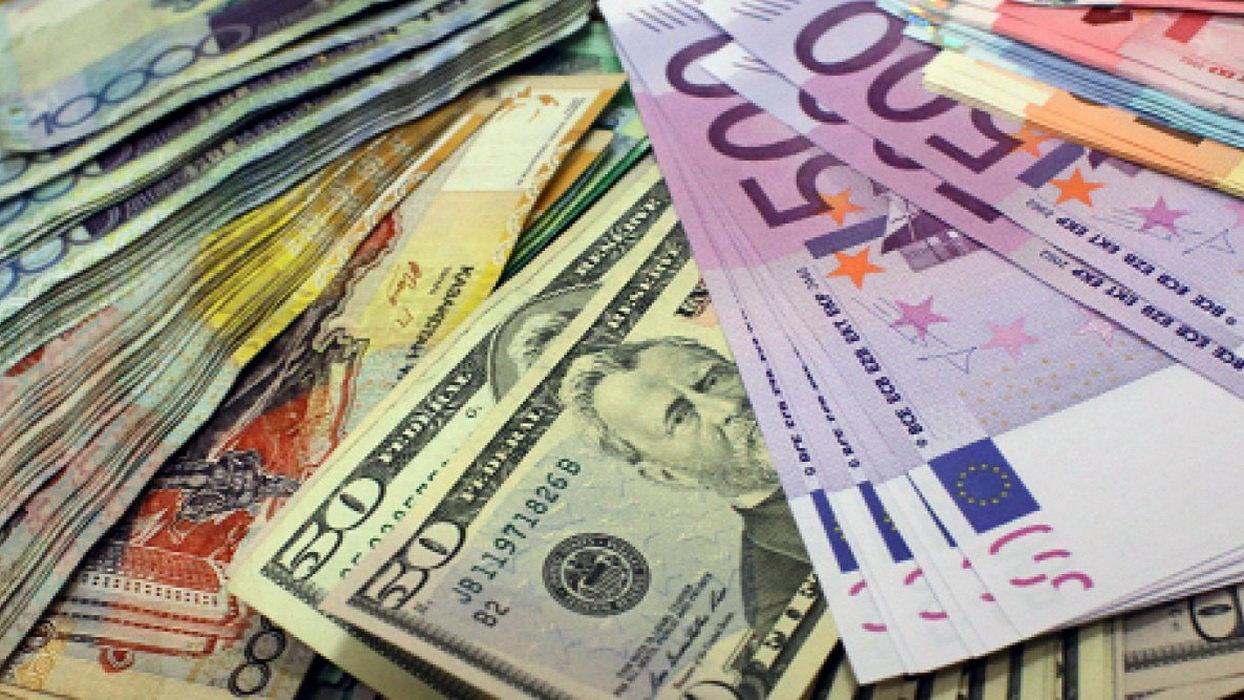Вигідний обмін іноземної валюти в Одесі, фото-1