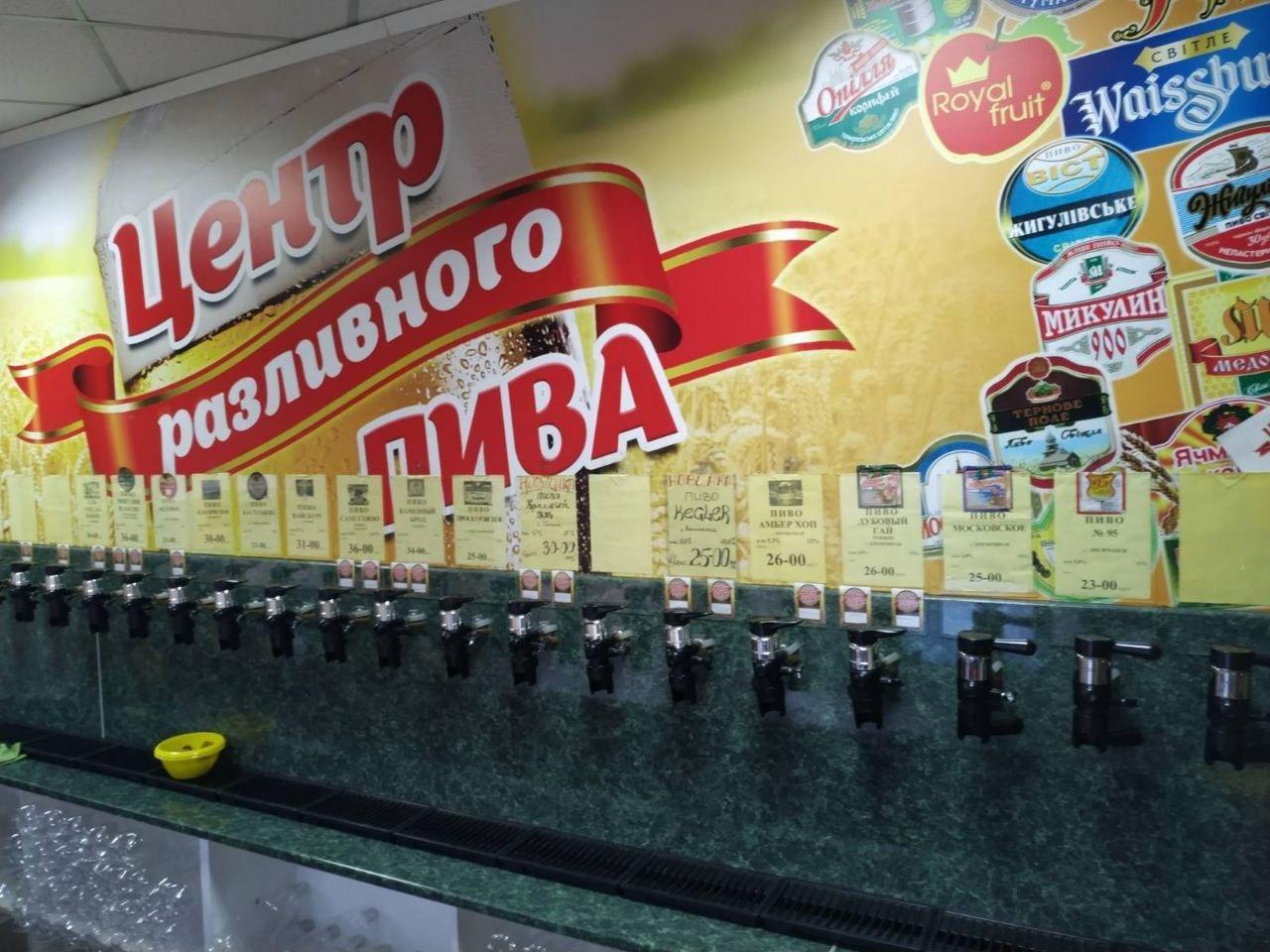 Помічник для мандрівників - гід по Бердянську!, фото-94