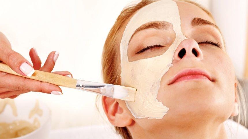Антивіковий догляд - як доглядати за шкірою після 40?, фото-1