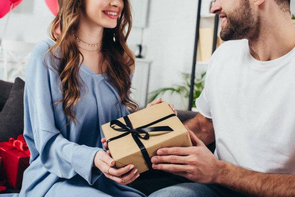 Подарунок для близької людини