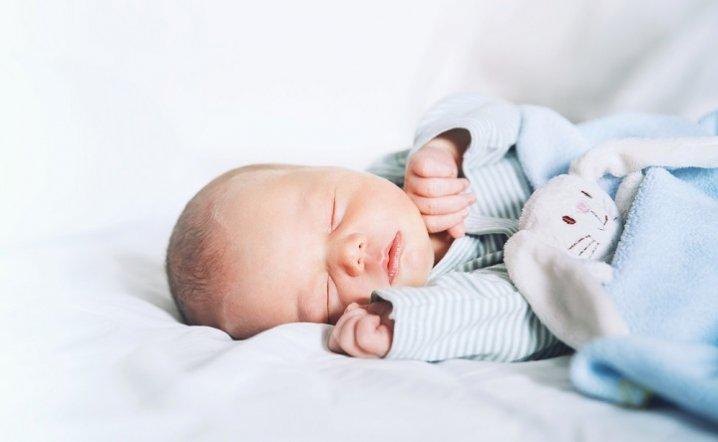 Майже 30 діток народилось за тиждень у Черкасах , фото-1